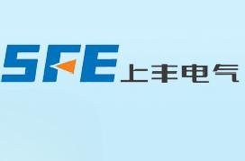 上丰-工业插座