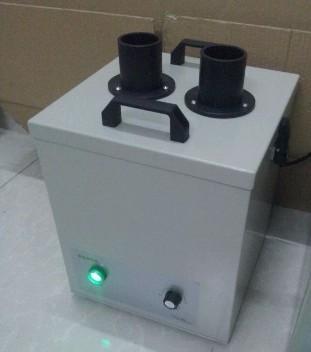 深圳焊锡烟雾净化器