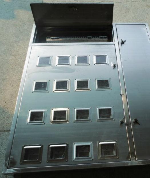 配电柜/箱,电表箱等配电设备