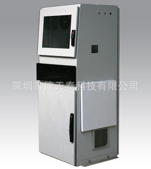 非标机箱柜,变频器,稳压器;变压器