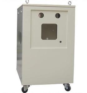 电屏柜电箱电池柜钣金加工
