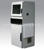户外电力控制机箱机柜,户外柜分接箱,户外防盗机箱