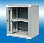 不锈钢钣金机箱机柜加工